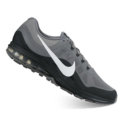 pretty nice 22590 ef18e Nike Air Max Dynasty 2 Men s Running Shoes