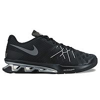 Nike Reax Lightspeed II Men's Cross Training Shoes