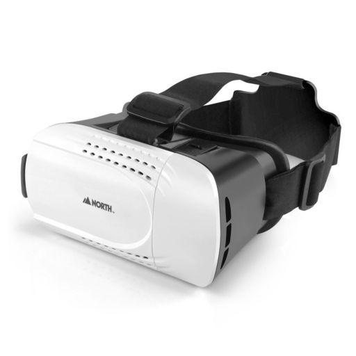 North Virtual Reality Headset