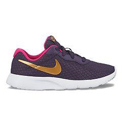 Nike Tanjun Preschool Girls' Shoes