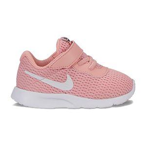 6820e593fab7 Sale.  30.97. Regular.  45.00. Nike Tanjun Toddler Girls  Shoes. (20).  Sale.  30.97. Regular.  45.00. Nike Revolution 4 Toddler Girls  Sneakers