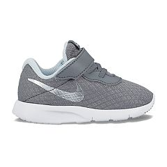 Nike Tanjun Toddler Girls' Shoes