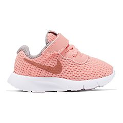 eceac167f9d5f Baby Girl Shoes | Kohl's