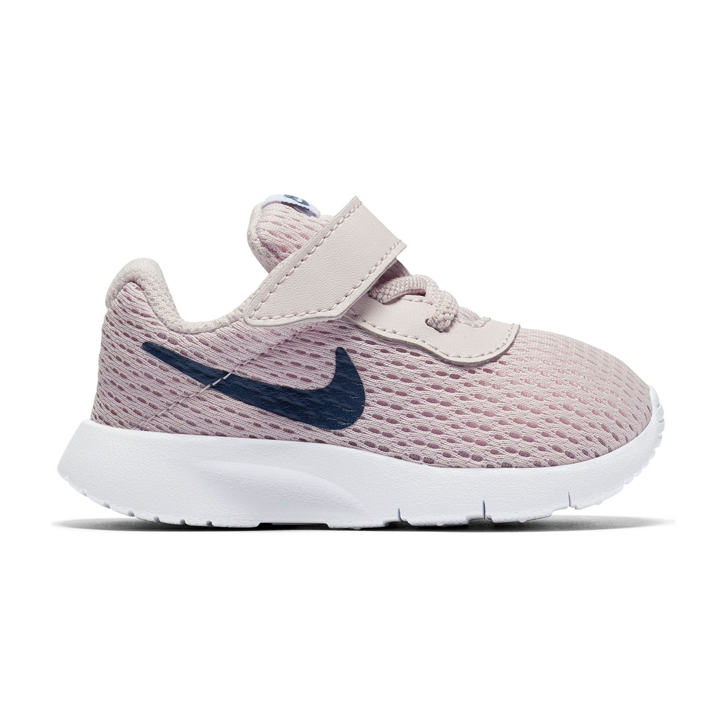 nike free 10 5 toddler chair