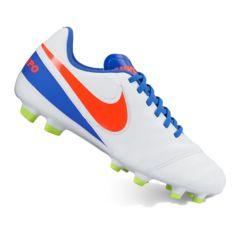 Girls Soccer Shoes   Kohl's