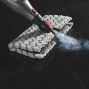 Shark Genius Steam Pocket Mop System (S5003D)