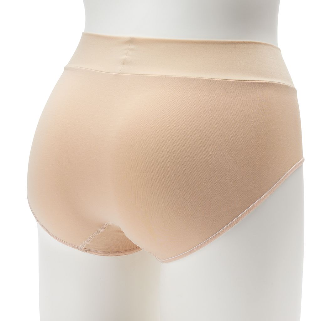 Maidenform Seamless Hipster Panty DM0017