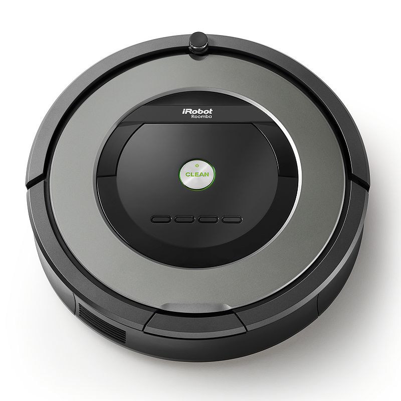Save Up To 70 Off Irobot Roomba 805 Remote Control