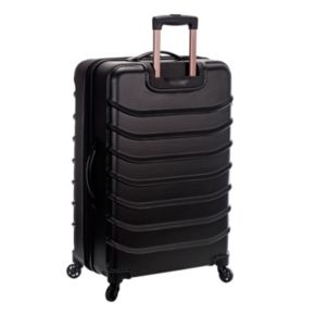 Rockland Speciale 2-Piece Hardside Spinner Luggage Set