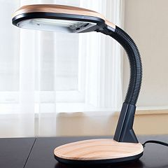 Portsmouth Home Sunlight Desk Lamp