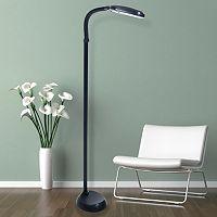 Portsmouth Home Sunlight Floor Lamp