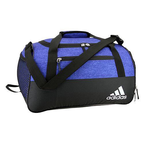 adidas Squad III Duffel Bag 19cf151d6e332