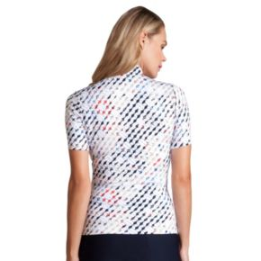 Women's Tail Christabel Tee