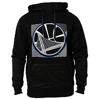 Men's Golden State Warriors Chalkboard Hoodie
