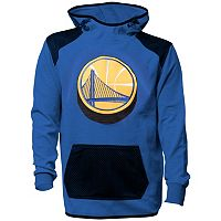 Men's Golden State Warriors Halftime Hoodie