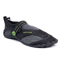 Body Glove Realm Men's Water Shoes