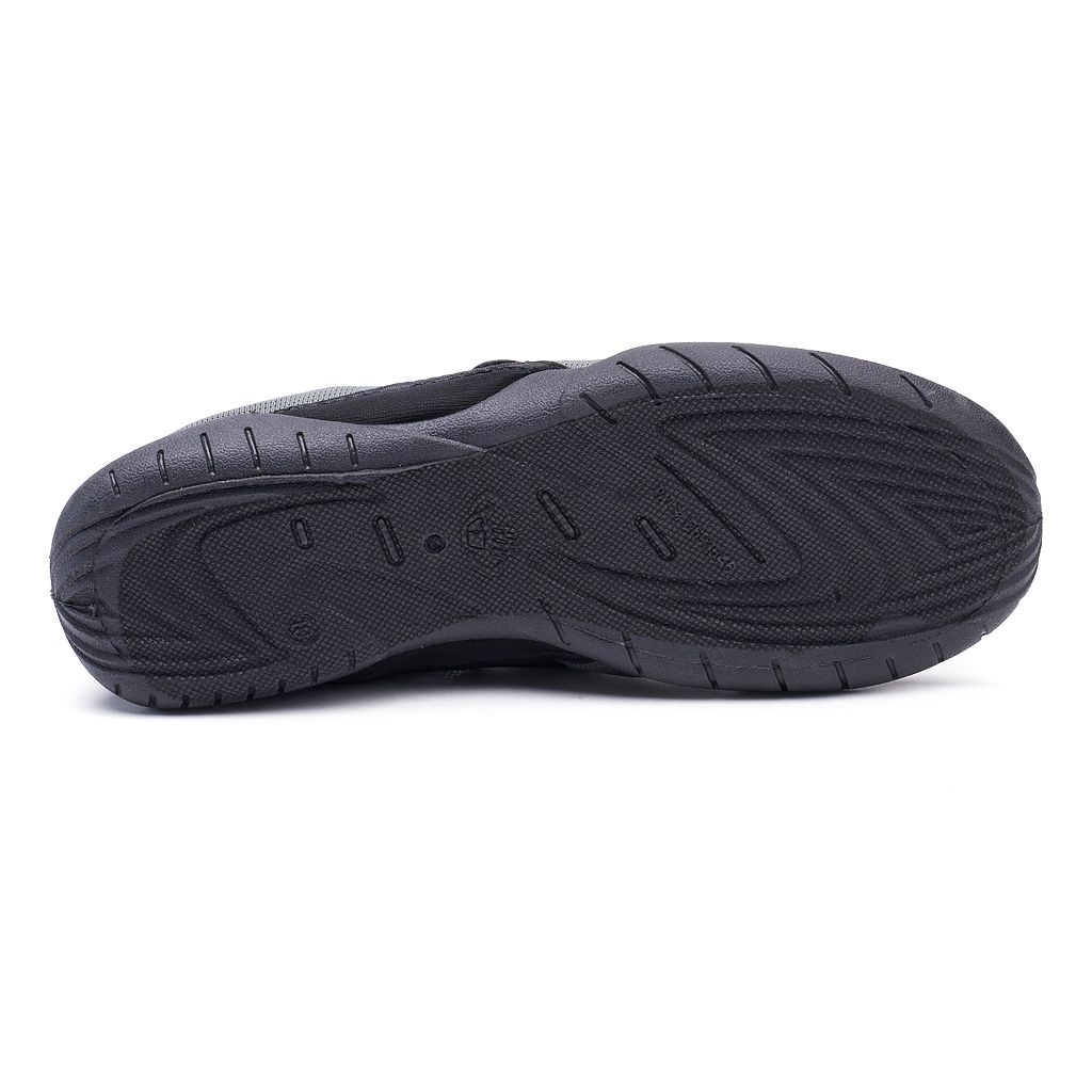Body Glove Classic Men's Water Shoes