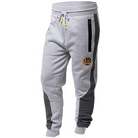 Men's Golden State Warriors Tech Foul Jogger Pants