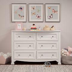 Dressers Nursery Furniture Baby Gear Kohl S