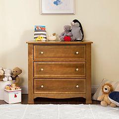DaVinci Emily/Kalani 3-Drawer Dresser
