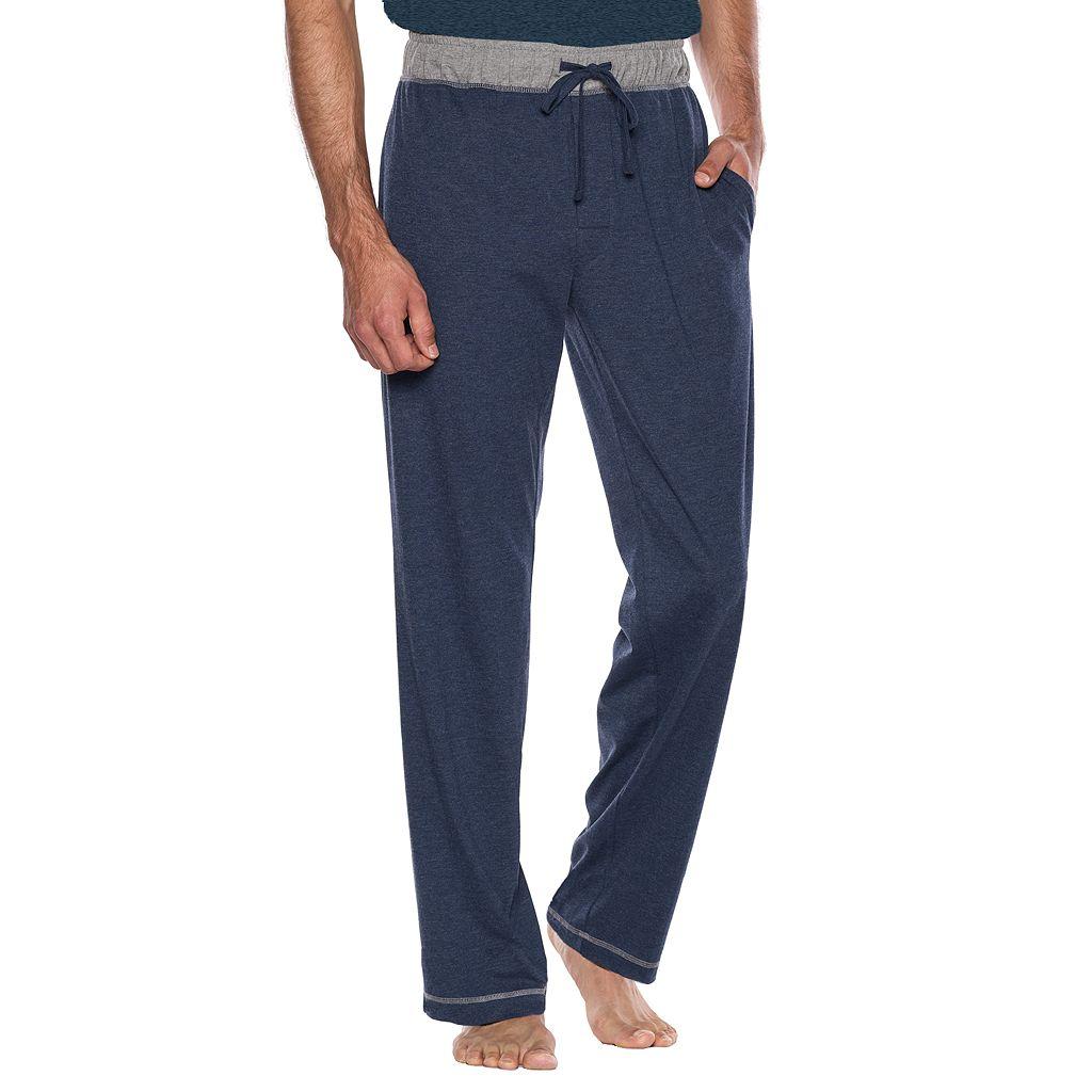 Men's Residence Jersey Lounge Pants
