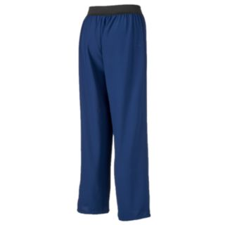 Women's Double Click Wide-Leg Pants