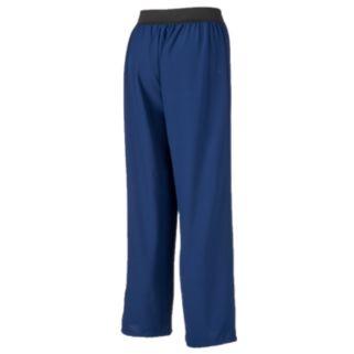 Women's Double Click Wide-Leg Pants