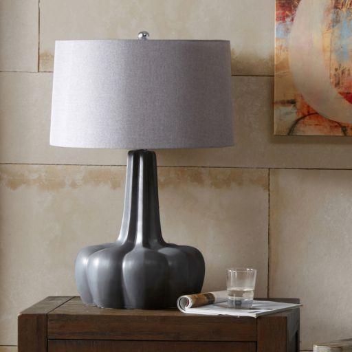 INK + IVY Calabazas Table Lamp