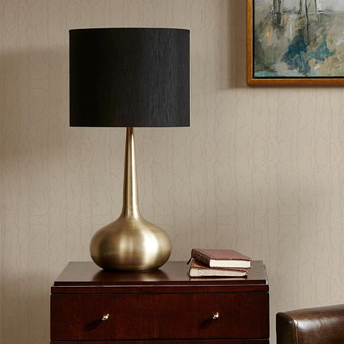 Madison Park Spire Table Lamp
