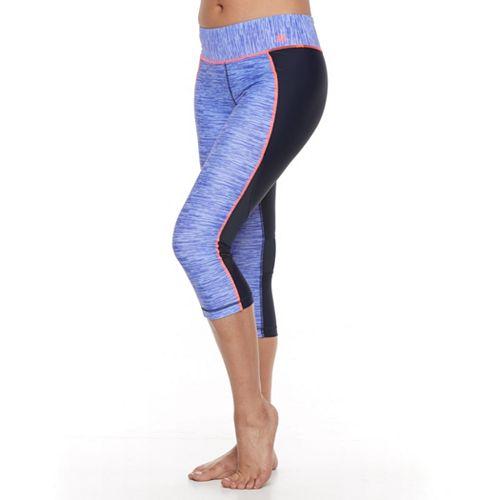 f043aeaafb Women s ZeroXposur Paddle Pants