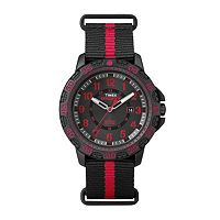 Timex Men's Expedition Gallatin Watch - TW4B05500JT
