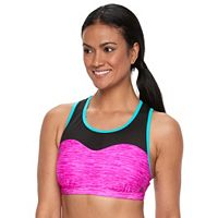 Women's ZeroXposur Reversible Swim Crop Top