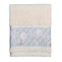 Avanti Belize Bath Towel