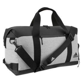 adidas Sport Duffel Bag