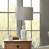 Madison Park Radiant Table Lamp