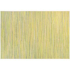 Couristan Monaco Alassio Striped Indoor Outdoor Rug