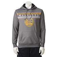 Men's Golden State Warriors Midtown Hoodie