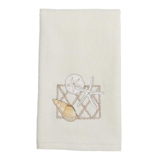 Avanti Belize Hand Towel