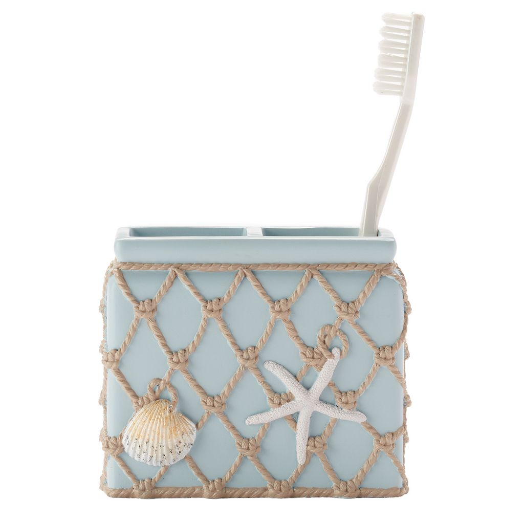 Avanti Belize Toothbrush Holder