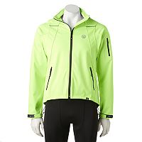 Men's Canari Everest Bicycle Jacket