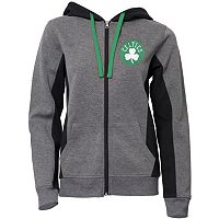 Women's Boston Celtics Dime Hoodie