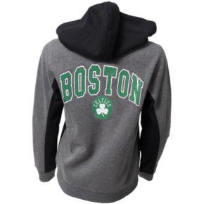 Women's Boston Celtics Dime Hoodie