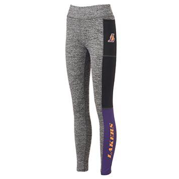 Women's Los Angeles Lakers Leggings