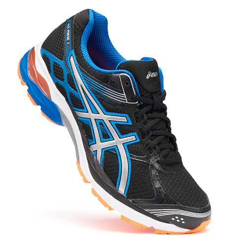 0d8a772571c4 ASICS GEL-Pulse 7 Men s Running Shoes