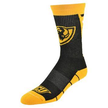 Men's Mojo VCU Rams Energize Crew Socks