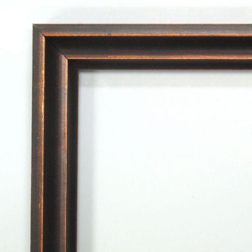 Ocean Collection II Framed Wall Art