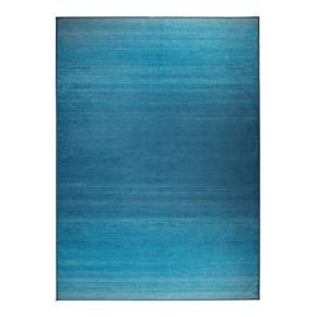 Ruggable® Washable Ombre 2-pc. Indoor Outdoor Rug System