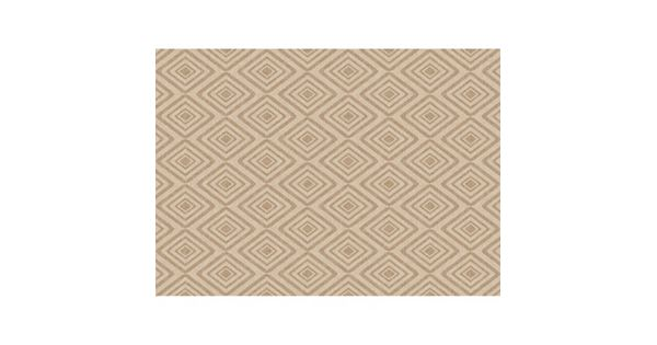 Washable Play Rugs: Ruggable® Washable Prism Geometric 2-pc. Indoor Outdoor