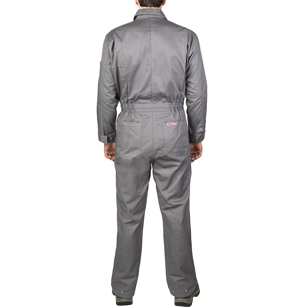 Men's Walls Coverall