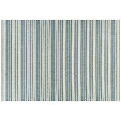 Couristan Monaco Marbella Striped Indoor Outdoor Rug